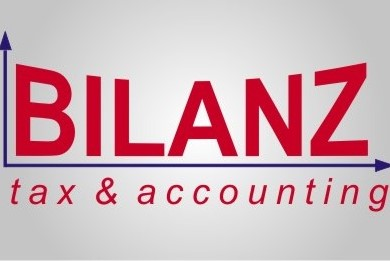 Bilanz Tax & Accounting